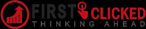 FirstClicked, Inc.